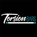 torsion_logo1
