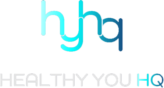 Healthy You HQ